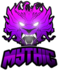 Mythic (counterstrike)