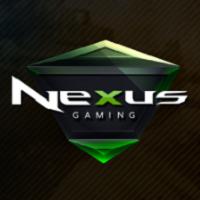Nexus Gamers (counterstrike)