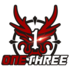 OneThree (counterstrike)