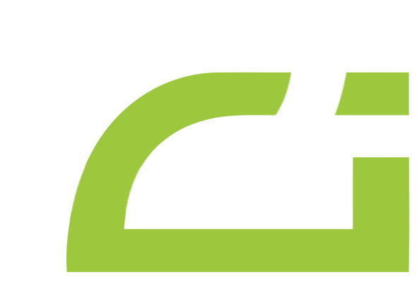 OpTic Gaming (counterstrike)