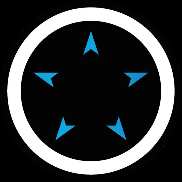ORDER (counterstrike)