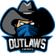 Outlaws (counterstrike)