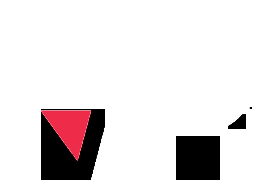 paiN fe (counterstrike)