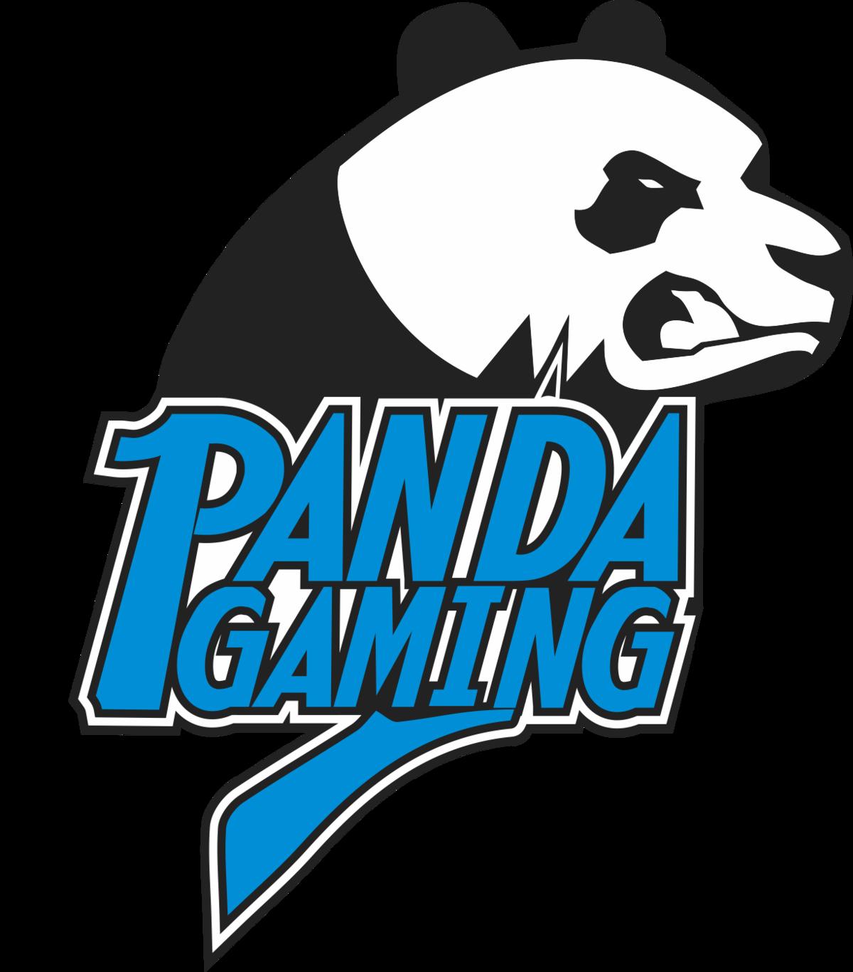 Panda (counterstrike)