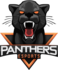PANTHERS (counterstrike)