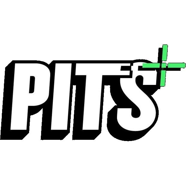 PITS (counterstrike)