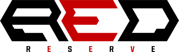 Red Reserve (counterstrike)