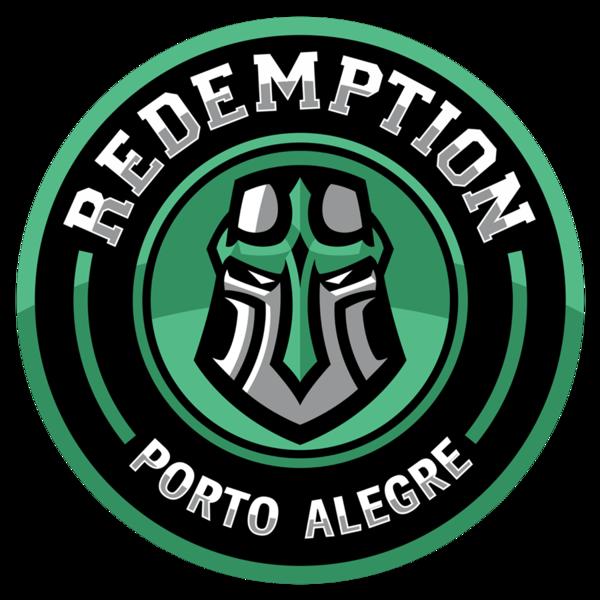 Redemption POA (counterstrike)