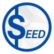 Seed (counterstrike)