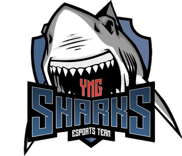 Sharks (counterstrike)