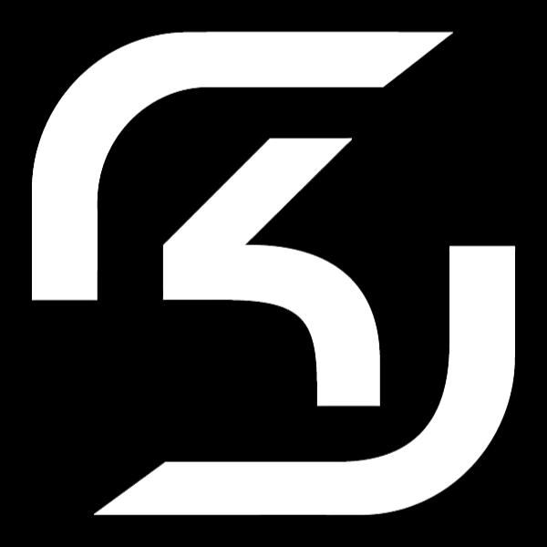 SK Gaming (counterstrike)