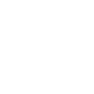 Team Envy counterstrike