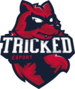 tRICKED eSports (counterstrike)