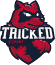 Tricked (counterstrike)