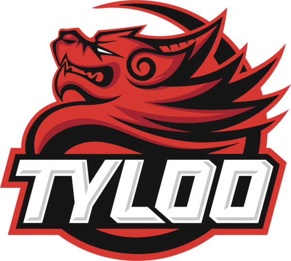 TyLoo (counterstrike)