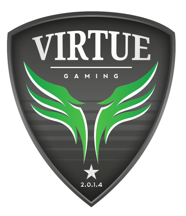 Virtue (counterstrike)