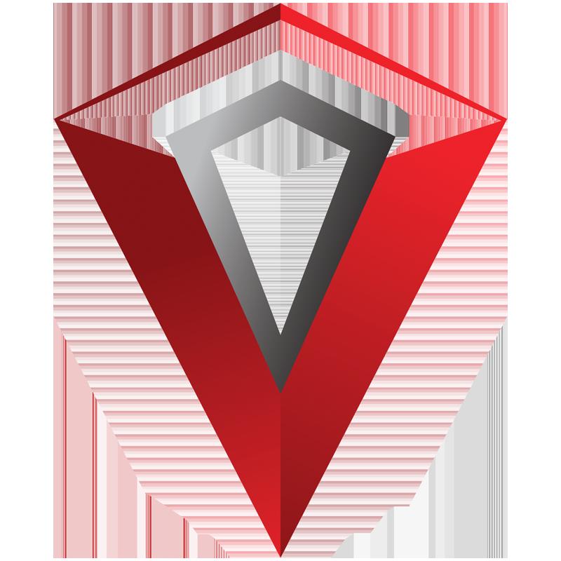 Vision (counterstrike)
