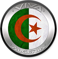 Viva Algeria counterstrike