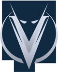 Volgare (counterstrike)