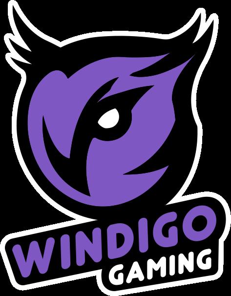 Windigo Academy (counterstrike)