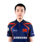 Xm - player of CDEC Gaming