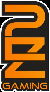 2EZ Gaming (dota2)