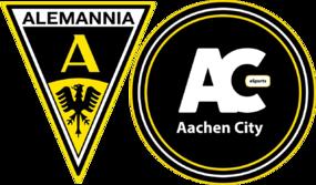 Aachen City Esports (dota2)