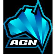 AGN Black (dota2)