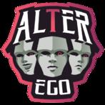 Alter Ego (dota2)