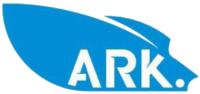 ARK Gaming (dota2)