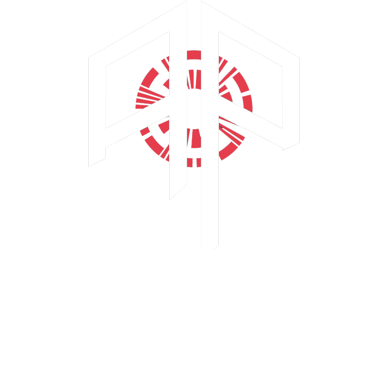 Armored Project