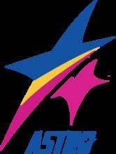 Astro Esports