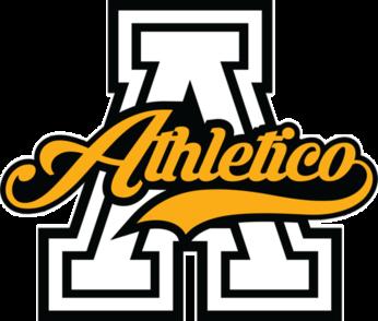 Athletico Esports (dota2)