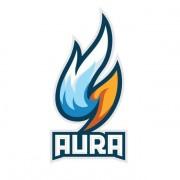 Aura Esports (dota2)