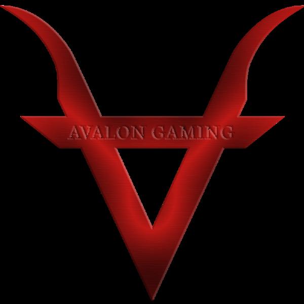 Avalon Gaming (dota2)