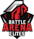 Battle Arena Elites (dota2)
