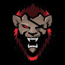 Big Lions (dota2)