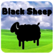 Black Sheep (dota2)