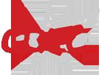 CDEC Gaming (dota2)