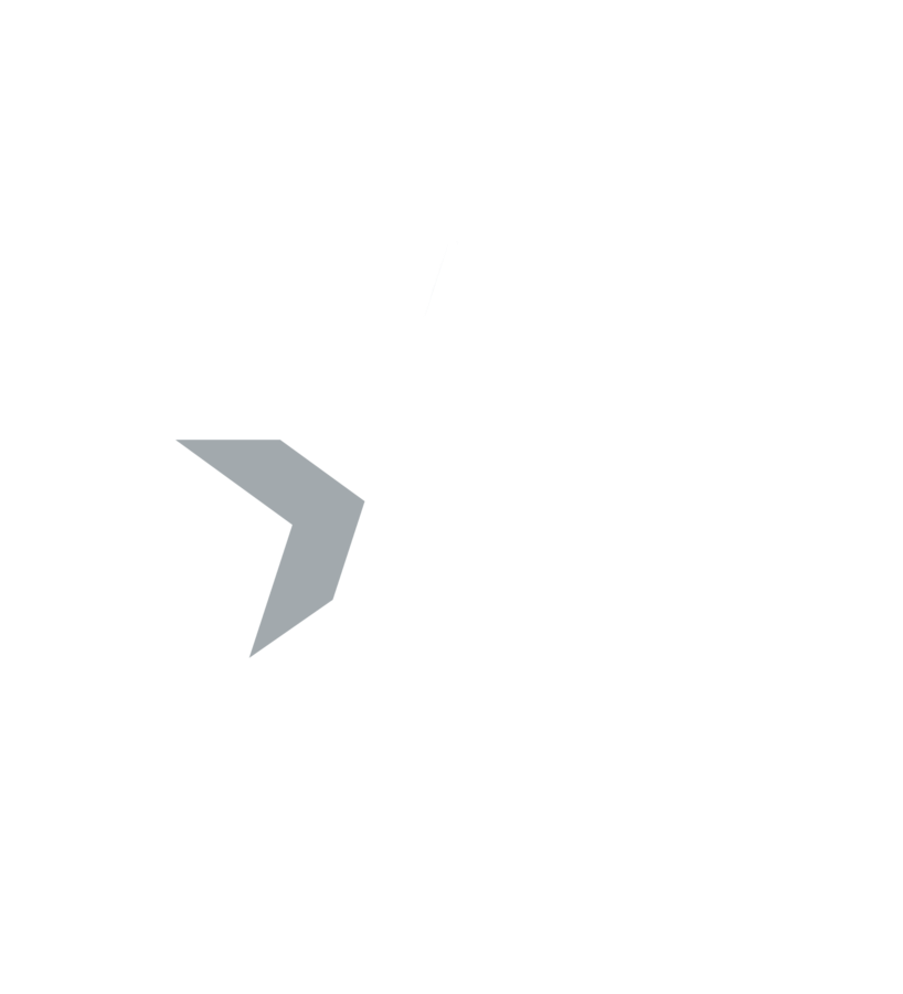 compLexity Gaming (dota2)