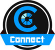 Connect Gaming (dota2)