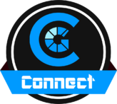 Connect Gaming