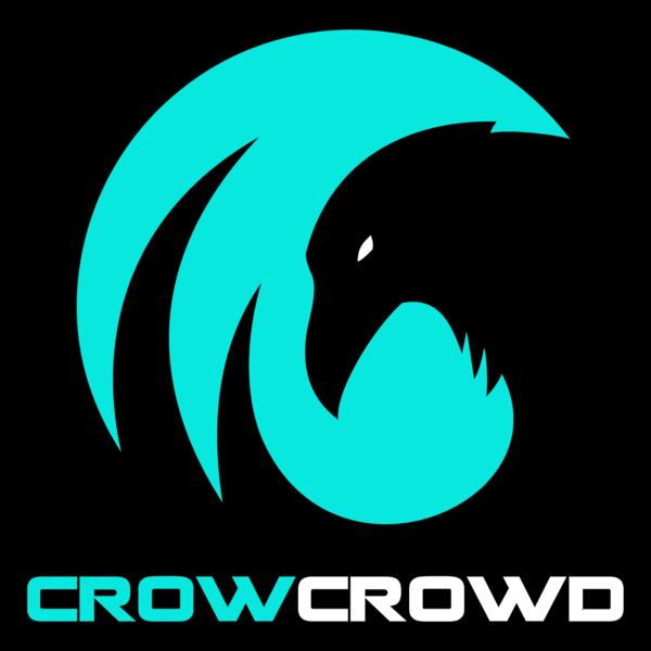 CrowCrowd (dota2)