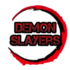 Demon Slayers (dota2)