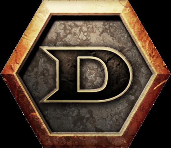 DeToNator (dota2)