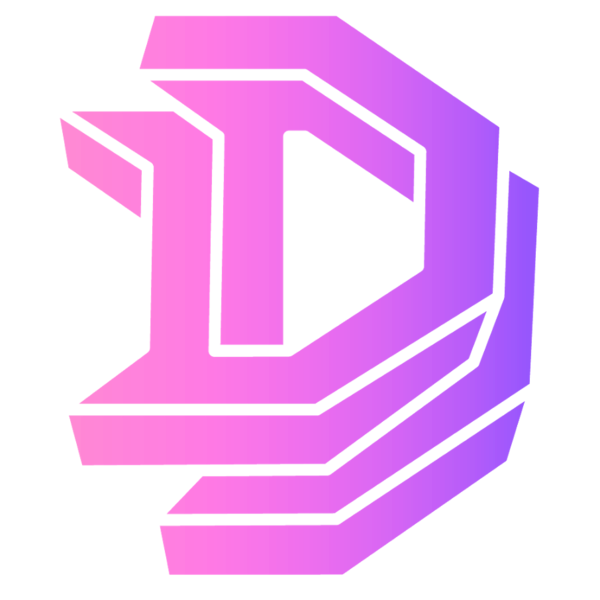 Double Dimension (dota2)