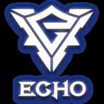 Echo Gaming dota2