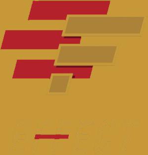 Effect dota2