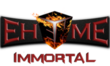 EHOME.Immortal (dota2)