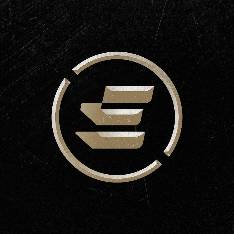 Elements Pro Gaming (dota2)